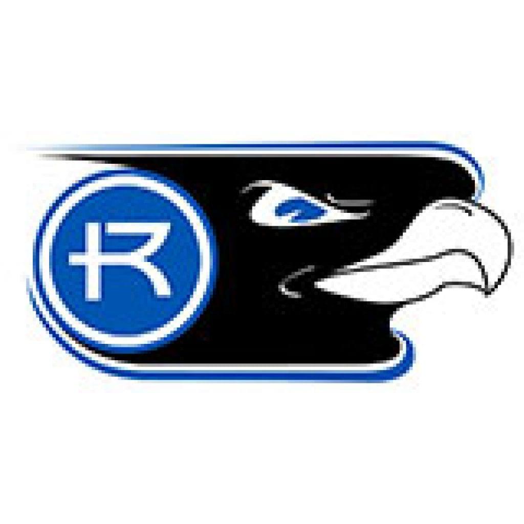rockhurst-logo-1024x1024
