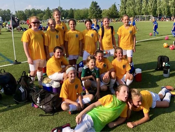 trimble-2007-girls-team-photo