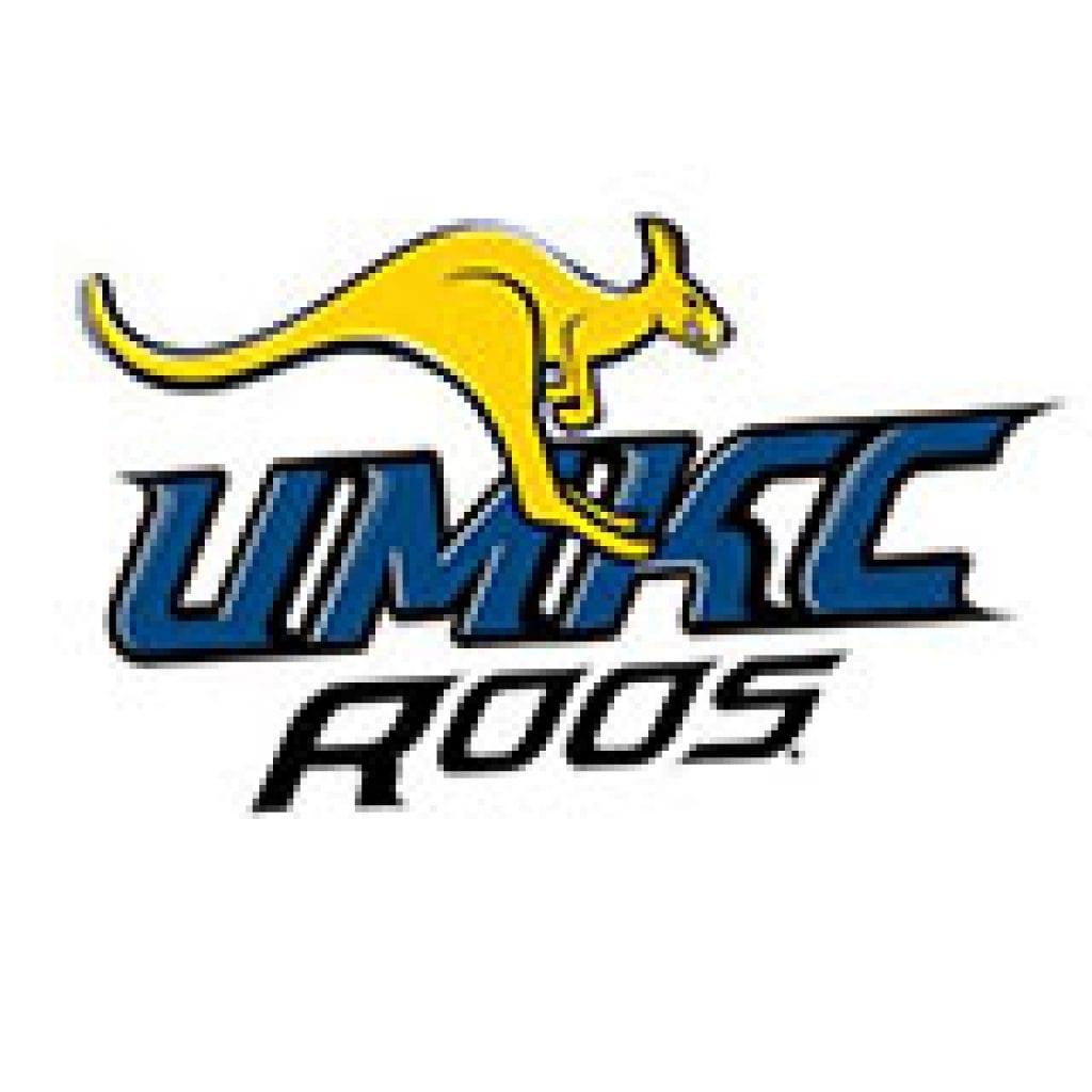 umkc-logo-1024x1024