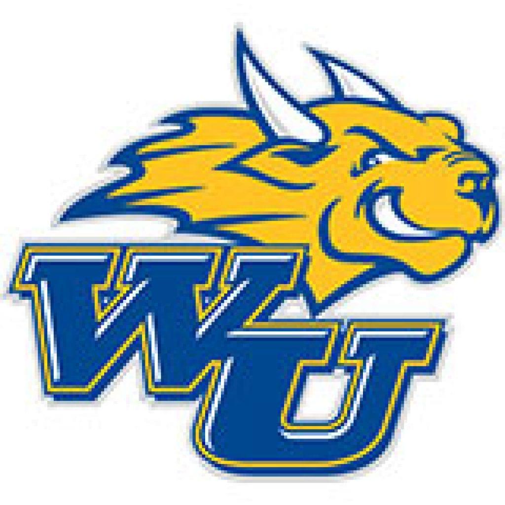 webster-university-logo-1024x1024