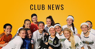 ClubNews