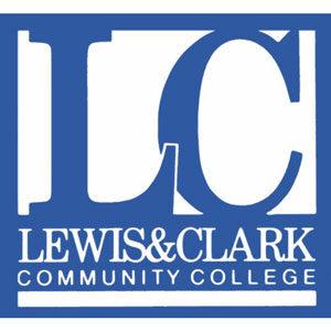 LEWIS & CLARK COMMUNITY COLLEGE