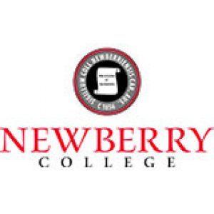 NEWBERRY COLLEGE
