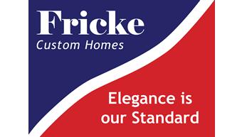 Fricke Custom Homes