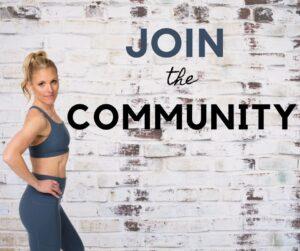 Karen Vizueta join the community