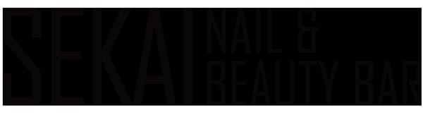 Sekai Nail and Beauty Bar