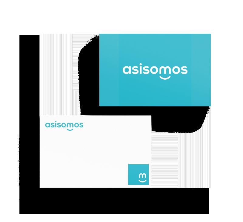 asisomos_branding