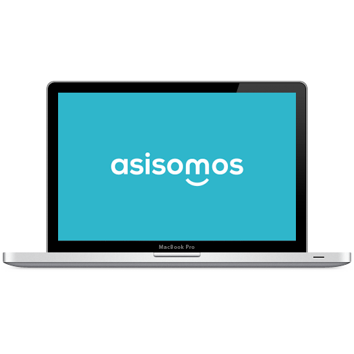asisomos_branding_bogota