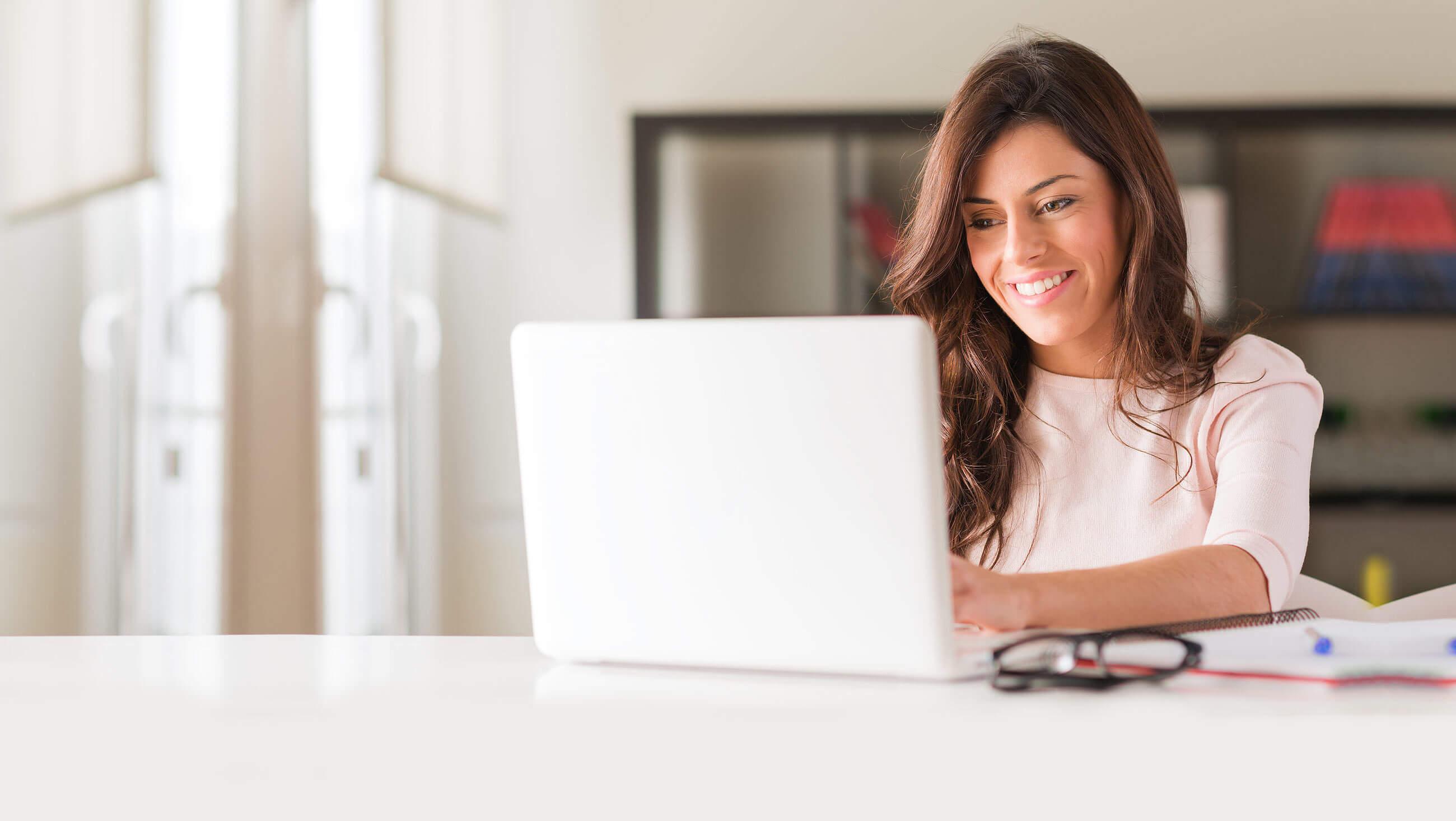 Crea un blog para tu marca