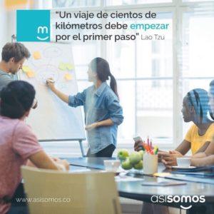 Agencia Digital en Bogotá Asisomos