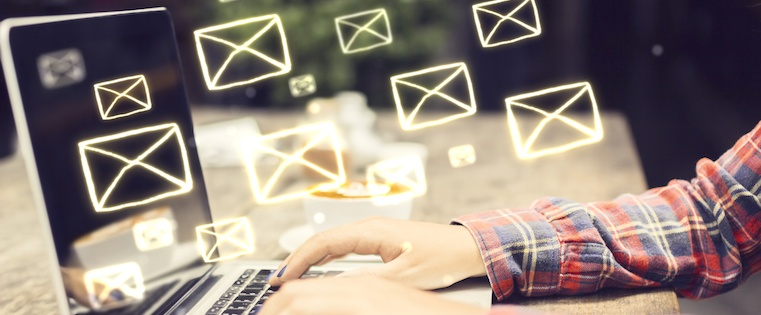 email-marketing-asisomos