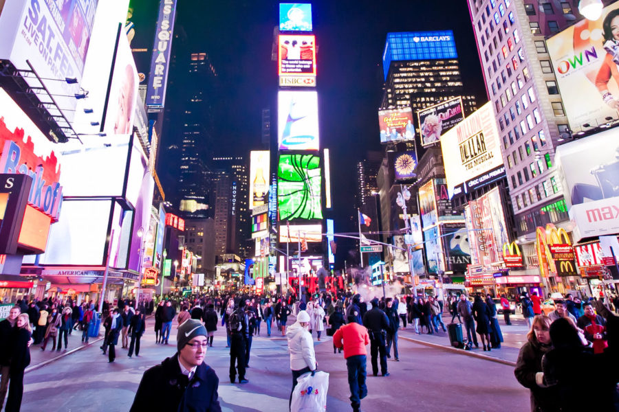 Agencia Digital servicios: Marketing Digital / Inbound Marketing / Branding / Digital Signage / Ecommerce / Diseño Web / SEO