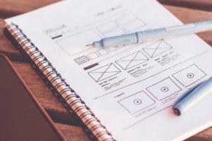 Importancia de la Usabilidad en el diseño de páginas web
