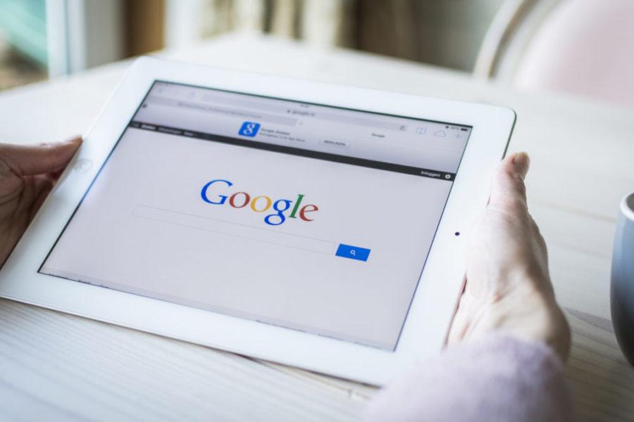 posicionamiento de páginas web seo agencia seo en bogota