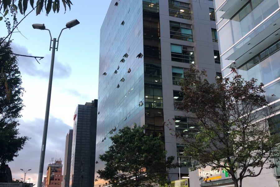 agencia digital en colombia Ak 45 # 97-50 Bogotá Colombia Asisomos Digital