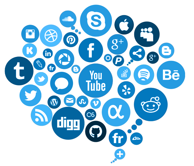 agencia-social-media-en-colombia