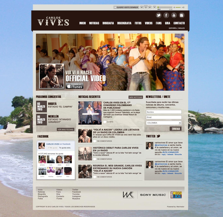 diseno-paginas-web-bogota-colombia-carlos-vives