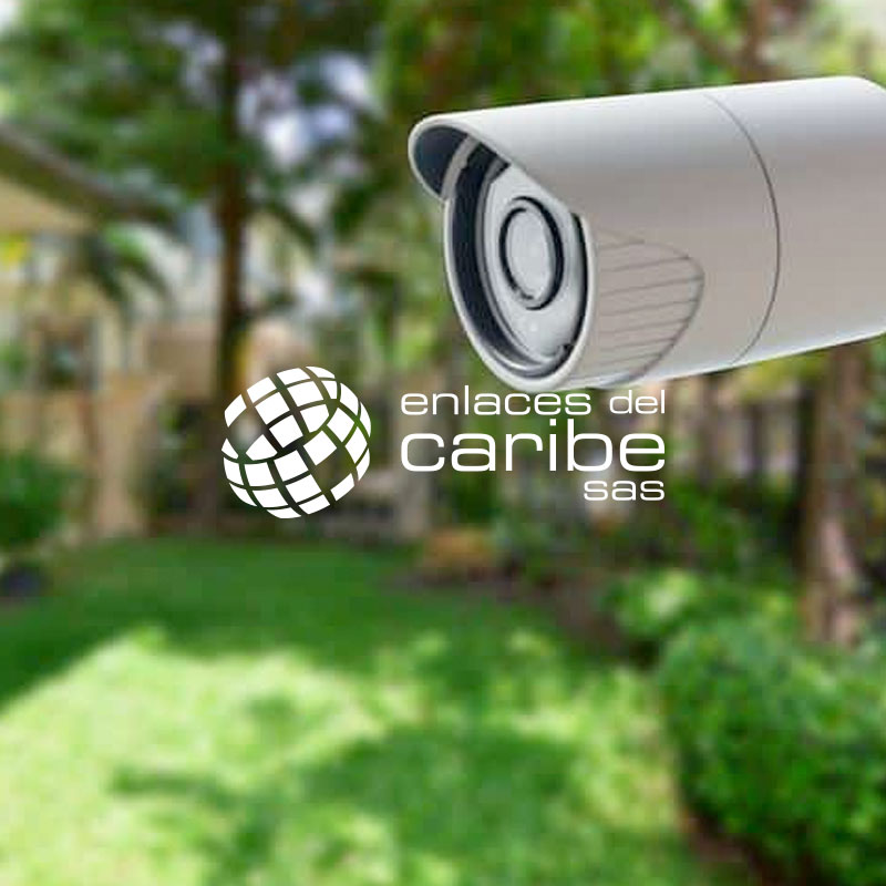 diseno-paginas-web-bogota-enlaces_del_caribe