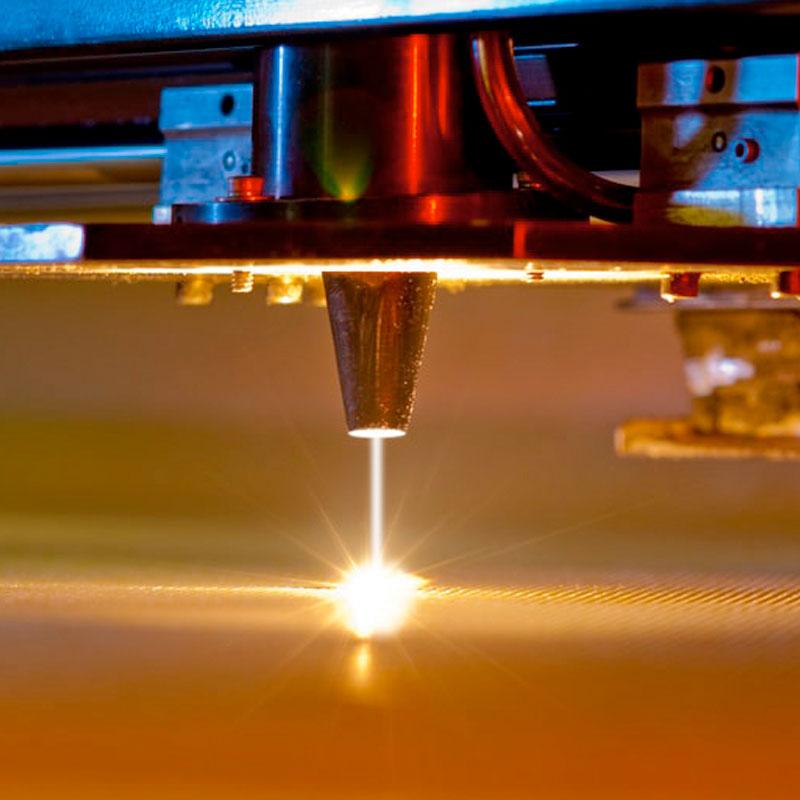 diseno-paginas-web-bogota-laser_depot