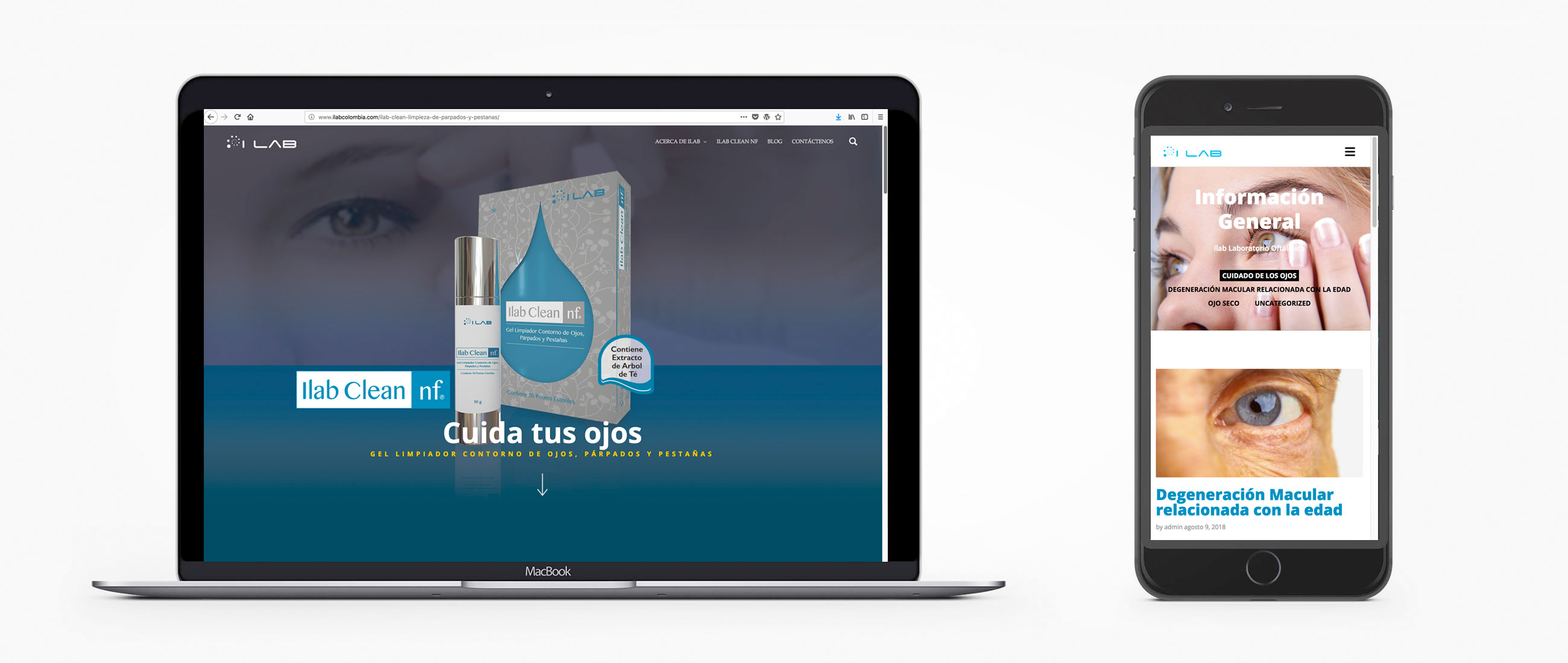 diseno-web-ilab-colombia