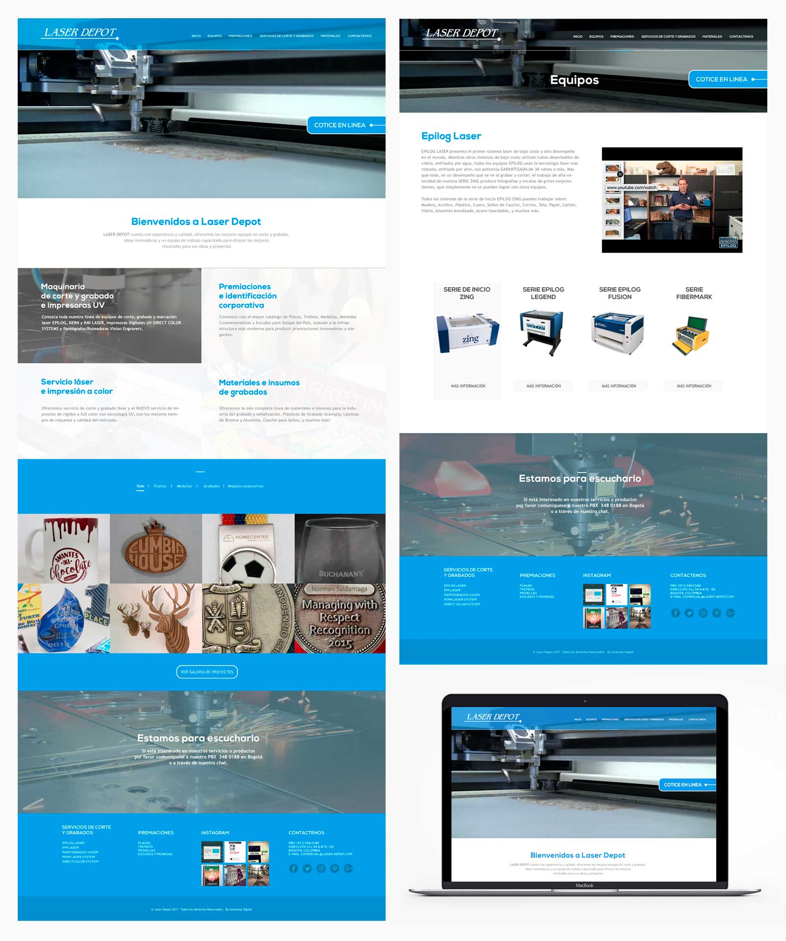 diseno_paginas-web-bogota-colombia-laser-depot