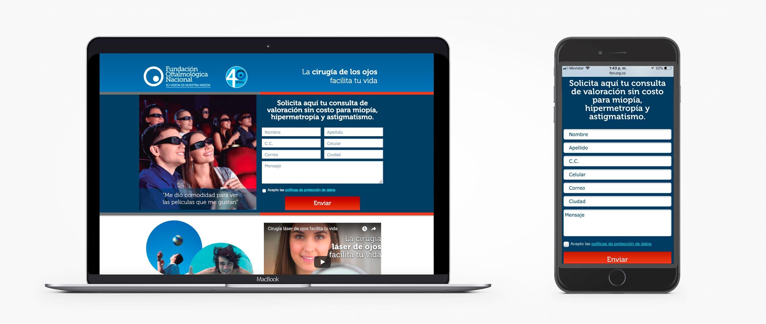 landing_page_bogota_colombia_asisomos