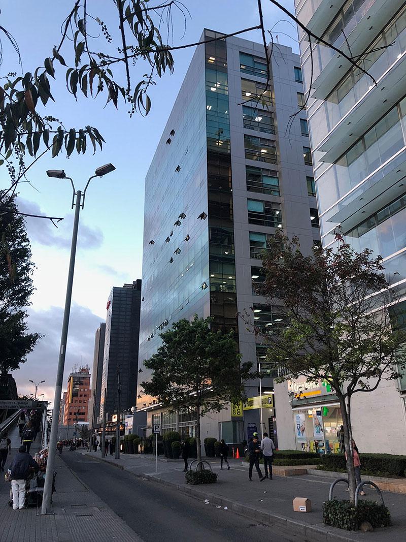 Asisomos_agencia_digital_en-Bogota
