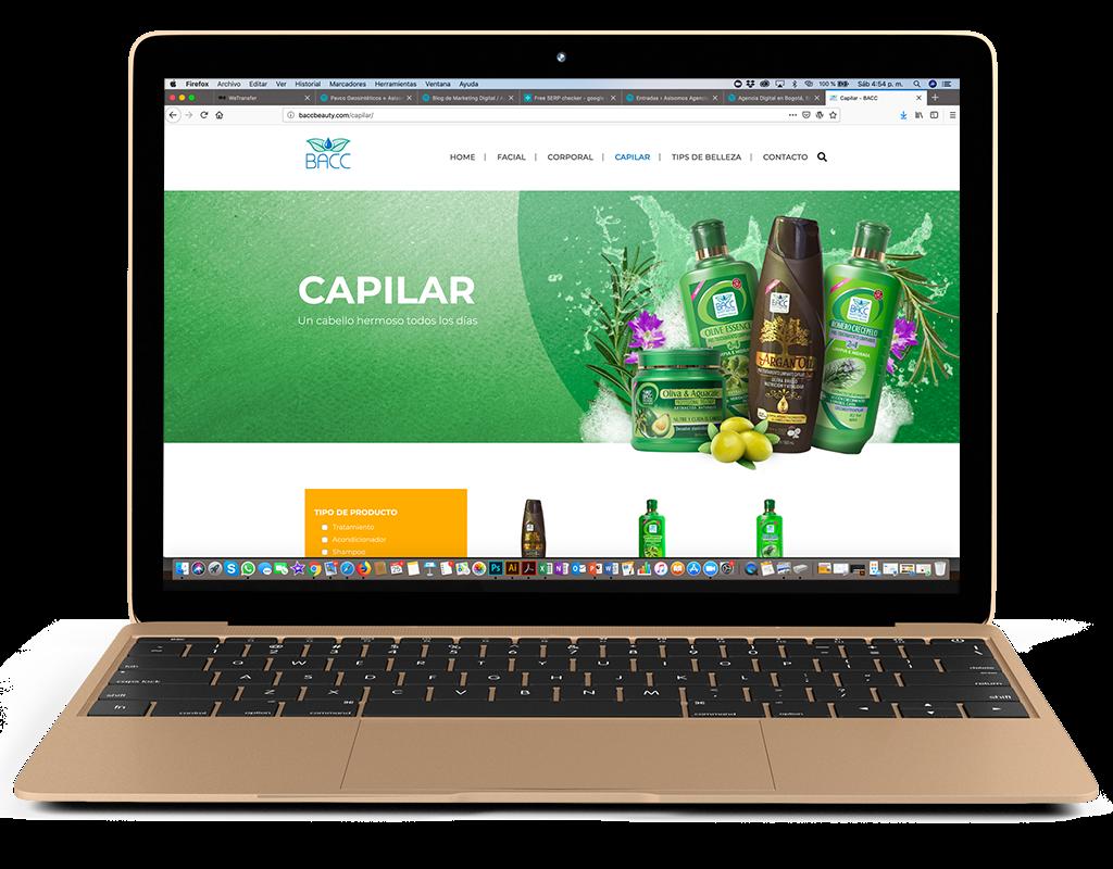 agencia-marketing-digital-bogota-bacc-diseno-paginas-web
