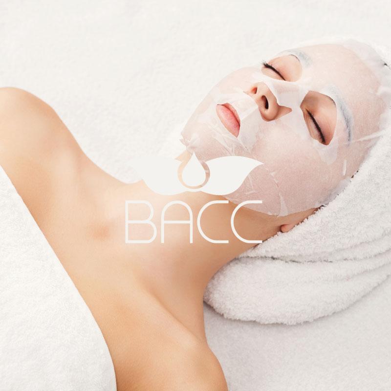 diseno-pagina-web-agencia-marketing-digital-bogota-bacc
