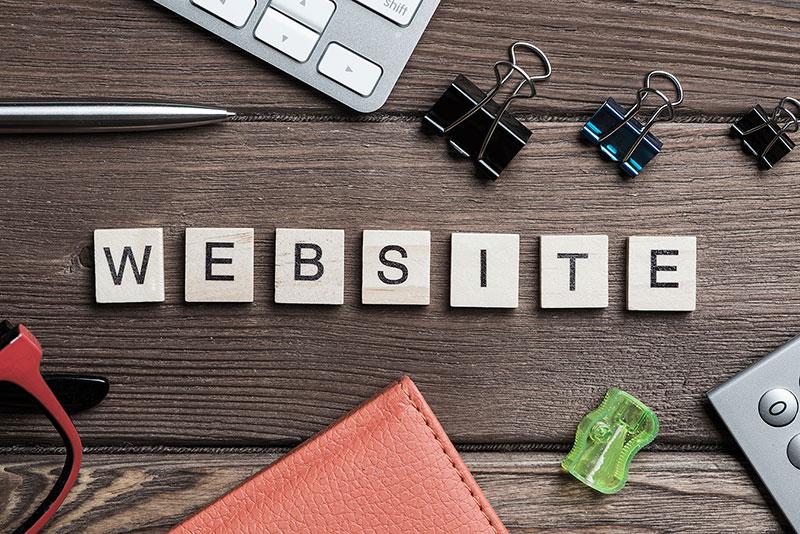 Tu negocio necesita una pagina web