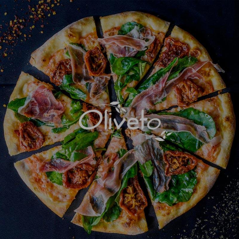 restaurante-oliveto-diseno-web-asisomos
