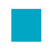 agencia-de-branding