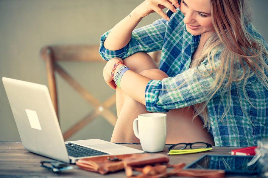 crear-tu-negocio-online