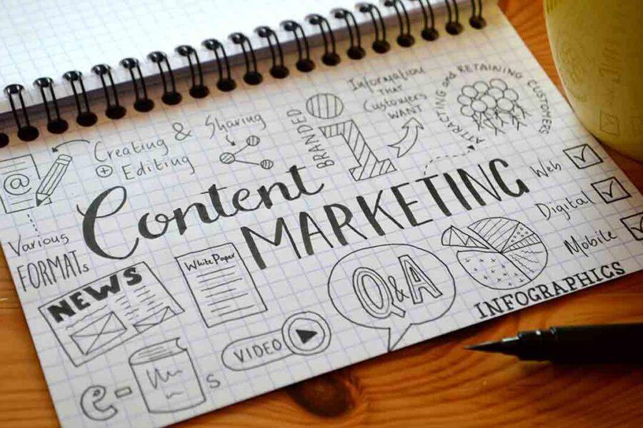 el-marketing-de-contenidos