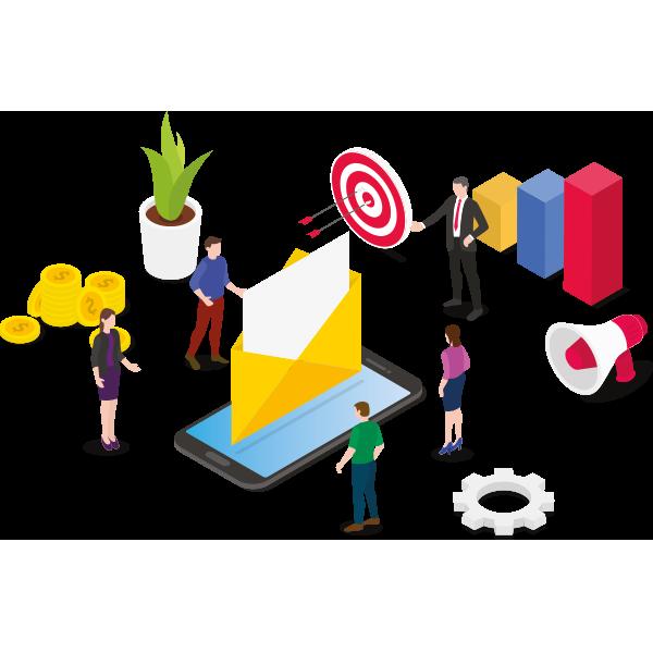 Agencia Inbound Marketing en Colombia