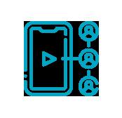 Produccion de video en bogota video para campañas