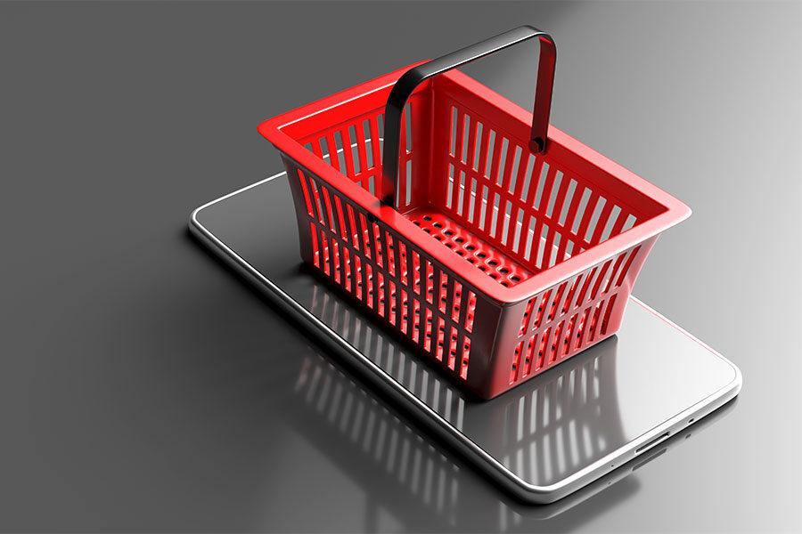 9 consejos para el éxito de tu tienda en línea