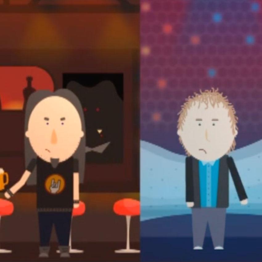 video-animado-explicativo-dju