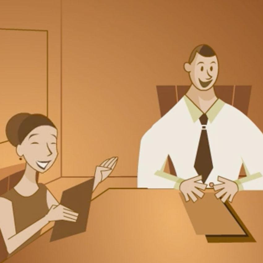 video-animado-explicativo-ds