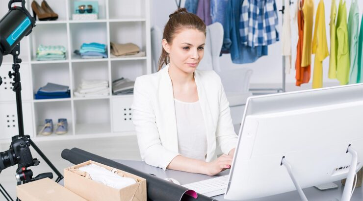 ecommerce-con-Shopify