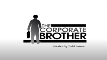 The-Corporate-Brother-Web-Series