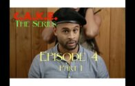 """C.A.K.E. The Series: Episode 4.1 – """"It Will All Twerk Out"""""""