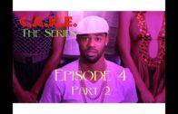 """C.A.K.E. The Series: Episode 4.2 – """"Stripper Music"""""""