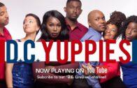 D.C. Yuppies: Season 2 Episode 1