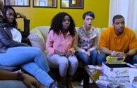 D.C. Yuppies: Season 2 Episode 6