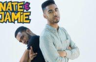 "Nate & Jamie: Season Episode 1 – ""Double Date"""