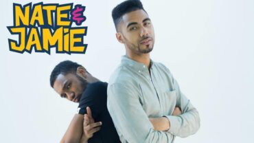 "Nate & Jamie: Season Episode 1 – ""Double Date"""