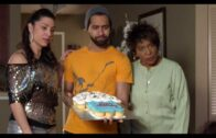 "Sistah Did What?: Episode 3 – ""Bad Birthday?"""