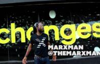 Stay Spoke: MarXman