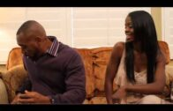 "The Marriage Tour"" Season 1 Episode 3 – ""THE REALITY"""